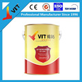 VIT China supplier good quality indoor waterborne anti fire paint