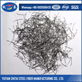 Steel Fiber For RPC Concrete Reactive Powder Concrete