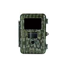 Hot new products Boly SG560X 12mega pixel wireless video thermal camera night vision hunting motion camera