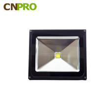 Led Flood Light Outdoor Lights 10W 20w 50w 100w Floodlights For Street Square Highway Outdoor Wall Billboard