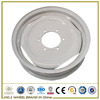 tractor steel wheel rim for four-wheel tractor parts