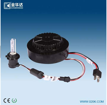 patented manufactorer ,factory free replacement wholesale hid kits for car