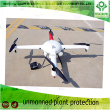 Hot sale for Mapping and farmland multi-copter crop uav plane