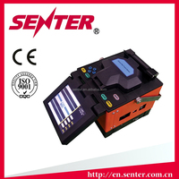 ST3100B Fusion Splicer similar with Fujikura/fiber network equipment/splicing machine/SM,MM/CATV telecom