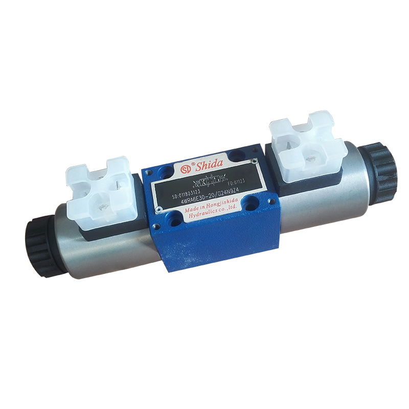 Flow Control Valve Symbol Flow Control Valve Symbol Suppliers And