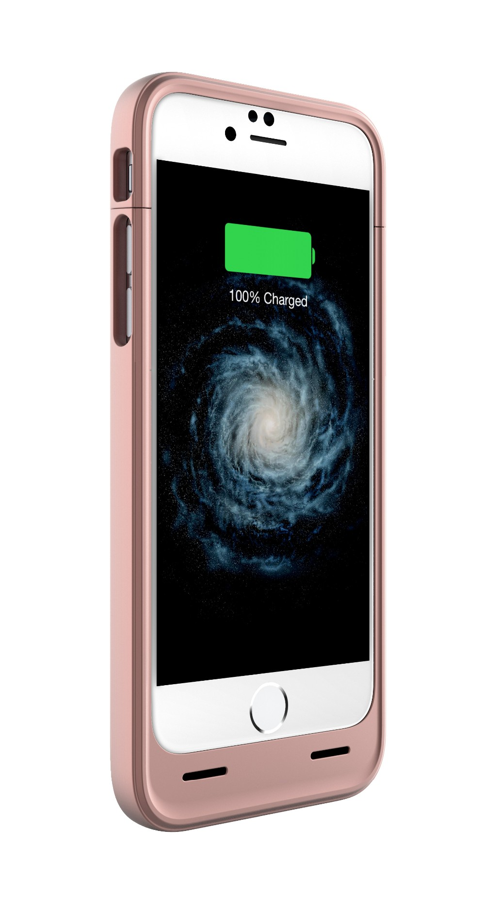 shenzhen company supplier 3050mAh mobile phone charging for battery case iphone 6