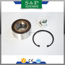 car wheel hub bearing for ALFA ROMEO FIAT LANCIA 71714462