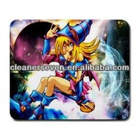 Hot sale china cartoon sex photos mouse pad