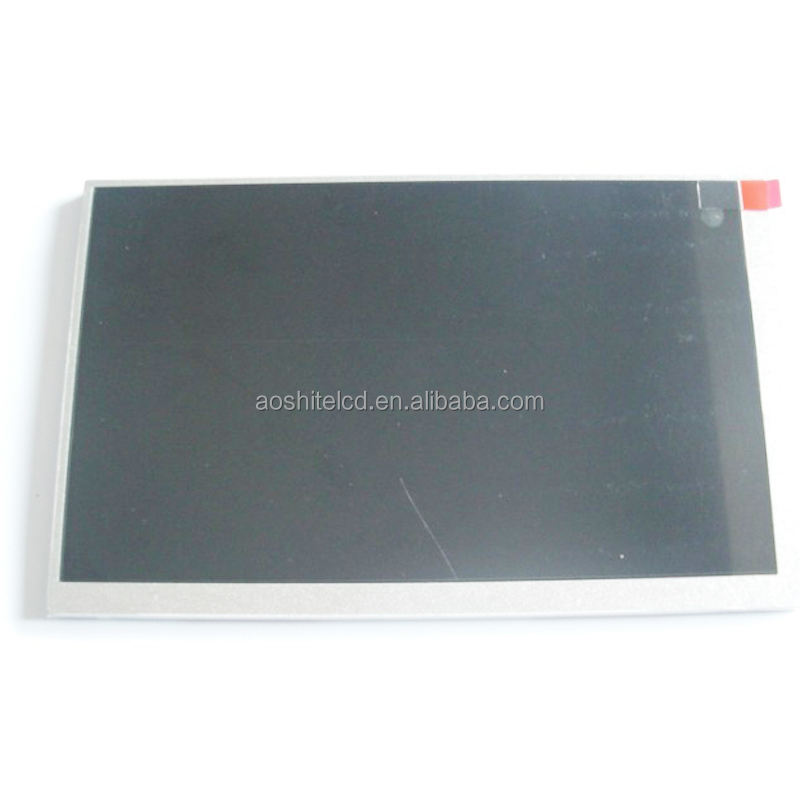 IVO 7.0 Inch LCD Laptop Screen M070SWP1 R4