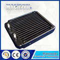 Aluminum Radiator Global