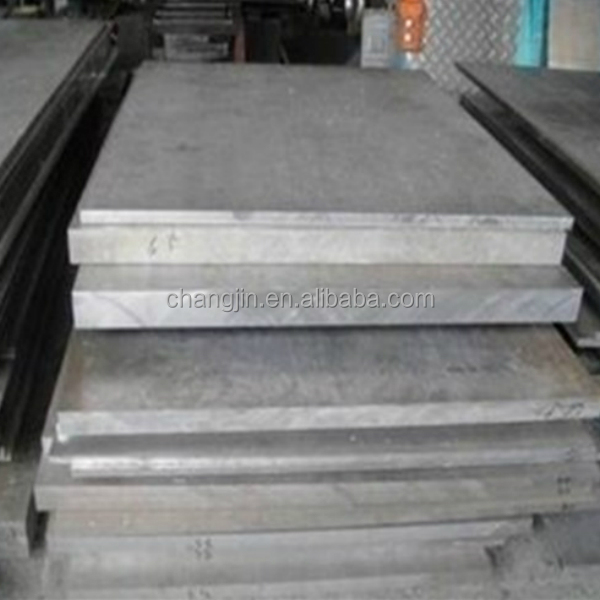 High quality inventory 500 ton brushed aluminum plate Low 6011 6063 6083 t5 t6 aluminum plate