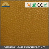Widely Use Newest&Most Popular Microfiber Leather
