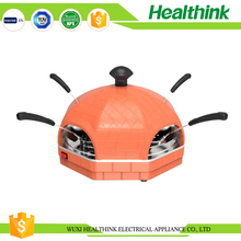 Best hot sale cheapest pizza oven electric lighting