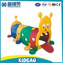 indoor playground kids plastic toys cheap plastic playhouse