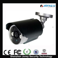 2pcs IR array LED lamp cctv ir bullet camera