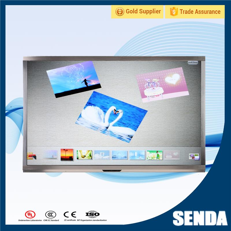 Professional Led Lcd Monitor Without Case with CE Certificate