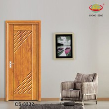 promotional security screen doors lowes