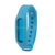 Amazon best food grade silicone mosquito repellent bracelet