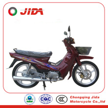 2014 chinese moped 110cc cub JD110-2