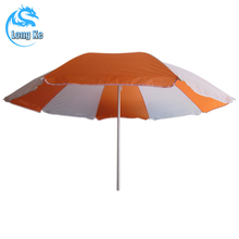 Umbrella Wholesale for Beach