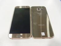Samsung G920V, VERIZON, A/B GRADE, HONG KONG, FOR S6