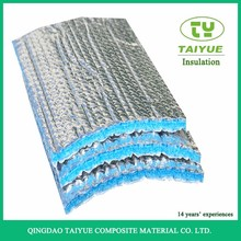 polyiso insulation insulation products