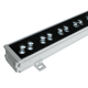 Outdoor Project Lighting Warm white 48 watt led wall washer 1metter