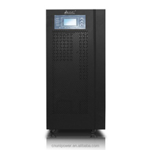 10kva online ups spare parts ups with external batteries
