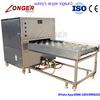/product-detail/new-style-hot-sale-garlic-root-cutting-machine-60497355486.html