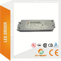 factory led power driver for led light usb flash driver