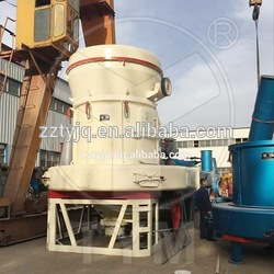 Plastic powder ultra fine mill Competitive Price