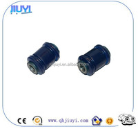 high performance durable urethane bushing arm bushing mounting bushing
