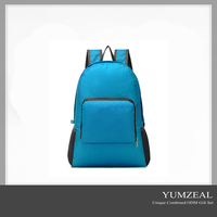 Latest Model Travel Bags/Folding Travel Backpack Washing Bag Travel 2016