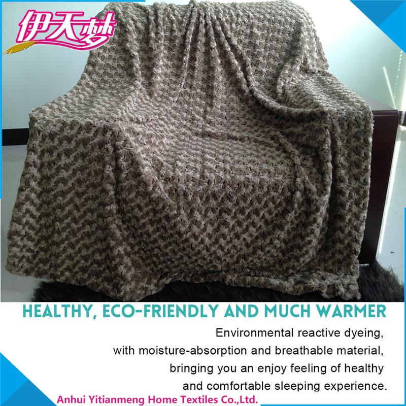 B-29 Hot selling detox removal body shaping infrared slimming sauna blanket
