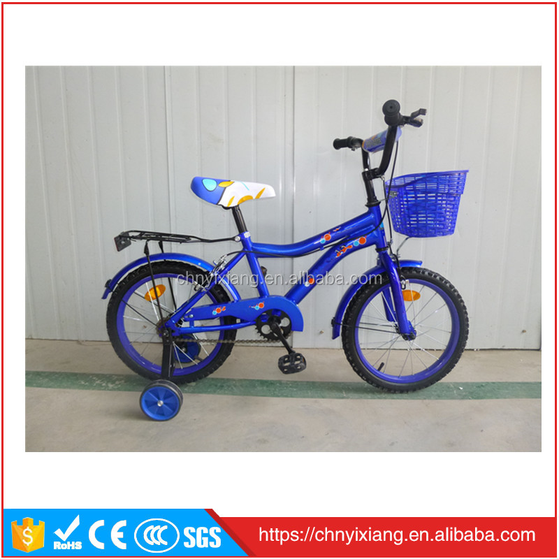 Alibaba Wholesale 12 16 20 inch children bike/price new model children bicycle/cheap price kids for 3 years old