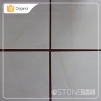 Wholesale Low Price High Quality Wave Pattern Tile