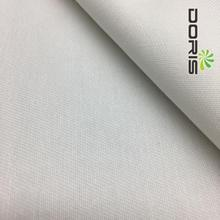 Cotton Spandex White Denim Fabric Denim Suppliers