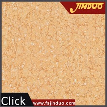 Cheap made in China marble imitation polish porcelain tiles modern design