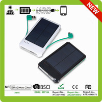 solar battery charger 12 volt