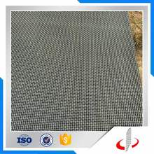 Bbq Net Grill Wire Mesh Crimped Wire Mesh