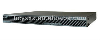 ASA5510-BUN-K9 CISCO ASA 5510 FIREWALL SECURITY APPLIANCE