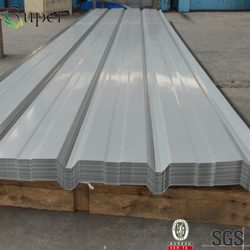Awesome Cost Of Tin Roofing Sheets, Cost Of Tin Roofing Sheets Suppliers And  Manufacturers At Alibaba.com