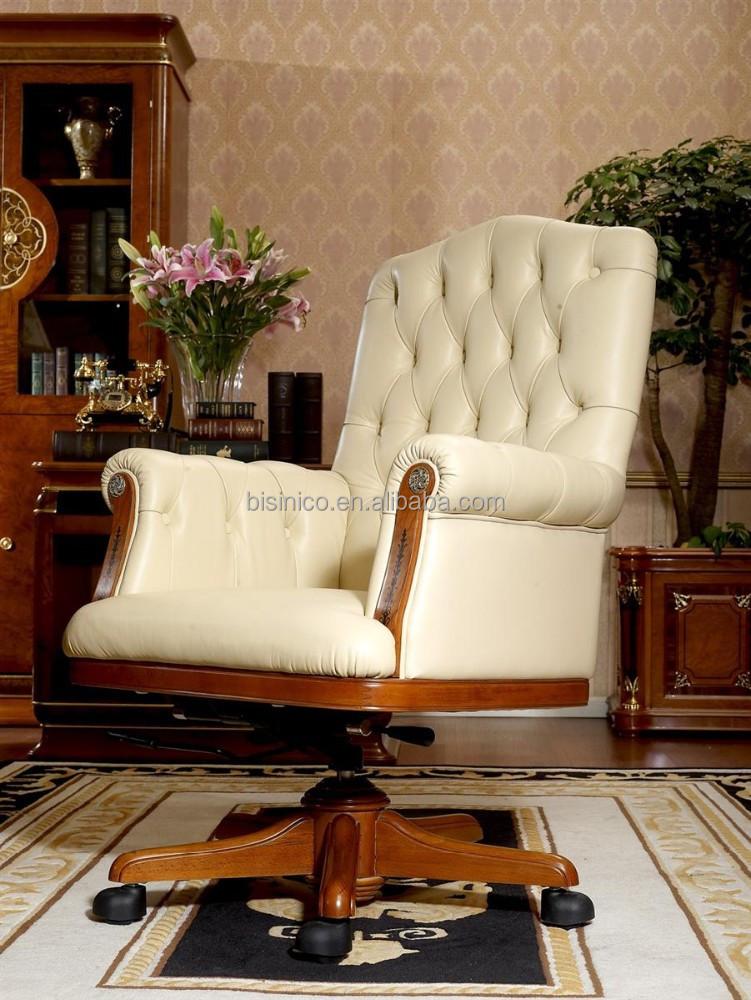 Design italiano mobili per ufficio di lusso, italiano Royal di lusso ...