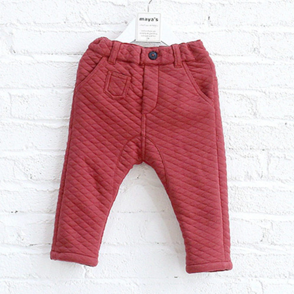 India children clothes baby sporting cargo harem half pants for boys