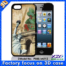 2015 Best price cell phone case for legoo iphone 5 from chinese factory