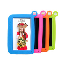Cheap 7 inch Quad Core Kids Tablet PC 7'' A33 Android 4.4 Children Tablet for kids