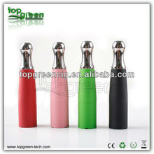 new ecigarette 2013 Wax 510 Thread Skillet Attachment Chrome Tip vaporizer