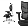 High quality Luxury Executive Chair free adjustable Office Chair