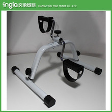 Mini Exercise Bike Simple Arm And Leg Trainer