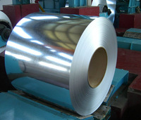 Cold rolled Hot Dipped Galvanized Steel Price Per Ton